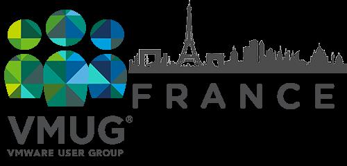 VMUG Paris, Septembre 2019,  Slides de notre présentation vRO