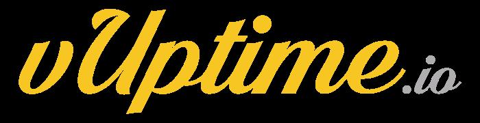 vUptime.io - Cloud builder(s)